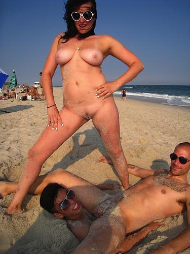 Beach Sex Cayman - Sex Porn Images