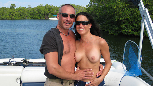 Swingers in ocoee fl