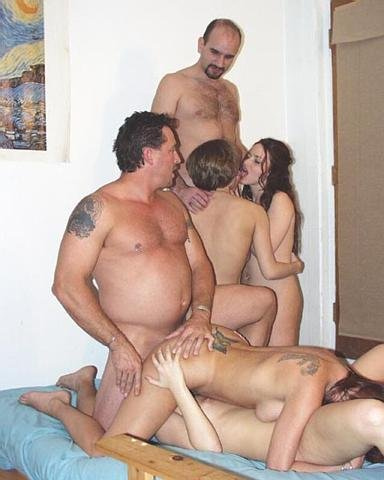 Swingers Group Sex Party | Swingers Blog - Swinger Blog