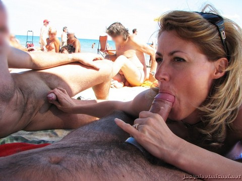swinger beach sex in swinger club