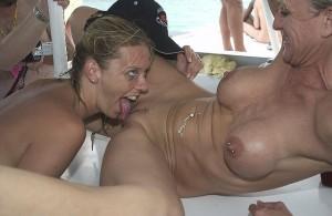Hedo III Sex In Public