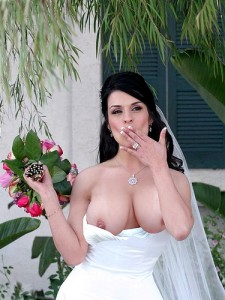 Boobs-Bride14