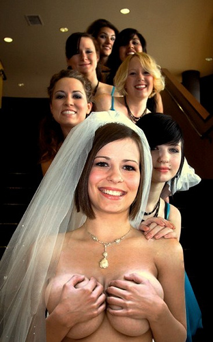 topless-bride10