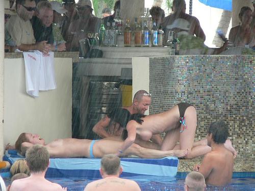 1419895419 14bec9c79e Topless Pool Games