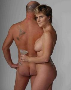 Eropolis Live Sex Show | Swingers Blog - Swinger Blog