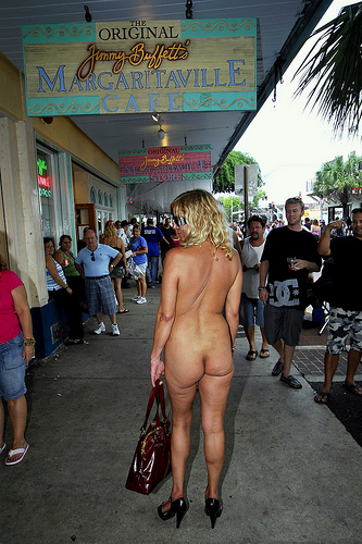 5104655241 fbc0ed01da Margaritaville Key West Nude