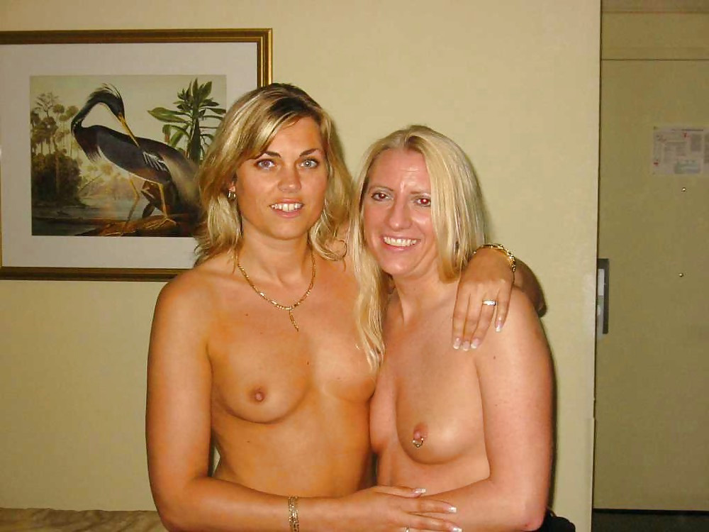 Mother Daughter Topless Topless Mom Daughter Nudists