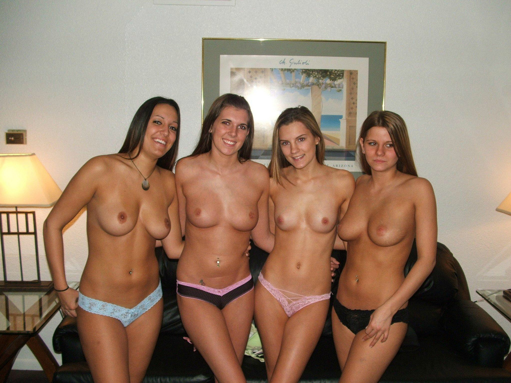 Wife Sex Parties 16