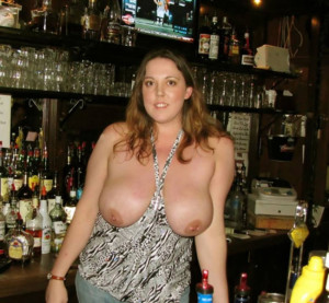 topless-barmaid
