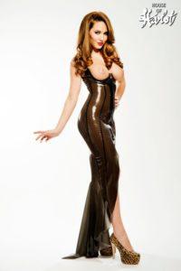 Top!see Dress