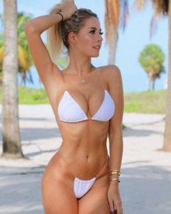 String-bikini.jpg